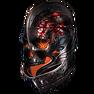 Helmet Str10