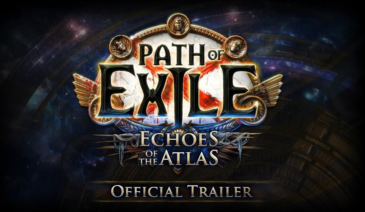 """How does the """"Dark"""" classic continue? Path of Exile 2 handed over his own answer sheet"""