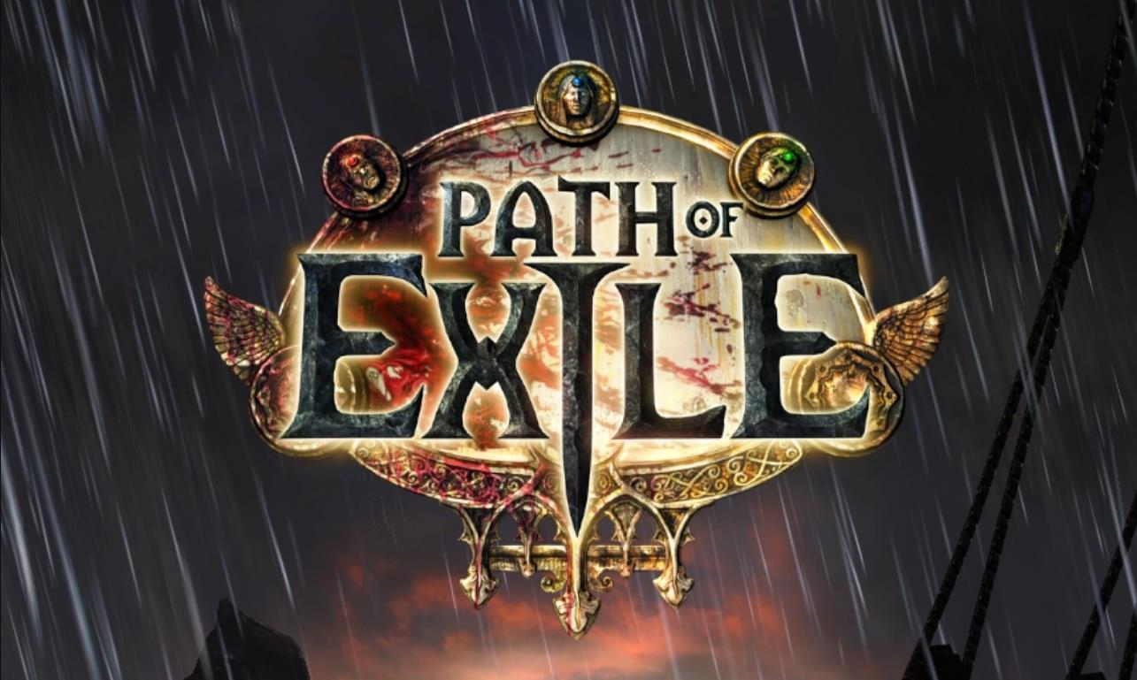 Path of Exile Currency & POE Orbs